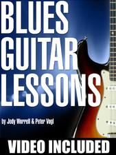 free-guitar-lesson-ebook