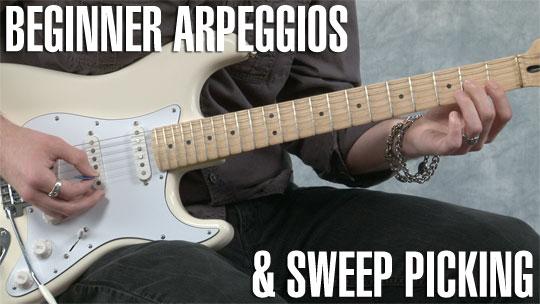 arpeggios_package
