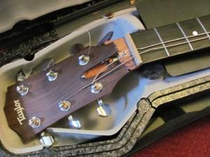 Broken-Guitar