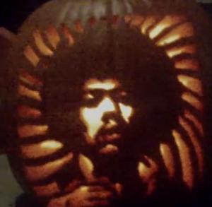 jimi-hendrix-pumpkin
