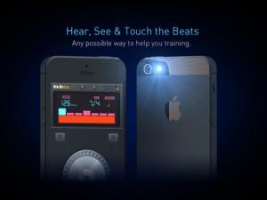 iphone-metronome