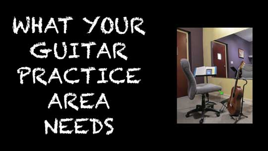 practice-station