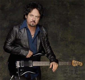 Steve_Lukather