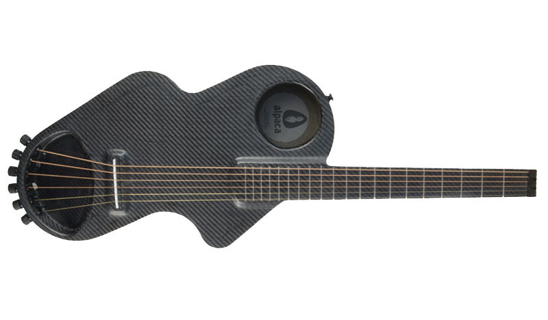alpaca-carbon-guitar
