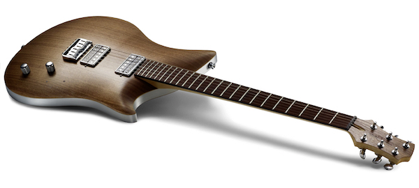 aluminum-frame-guitar