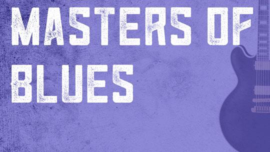 succubus blues pdf free download