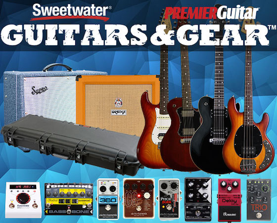 Sweetwater-Giveaway