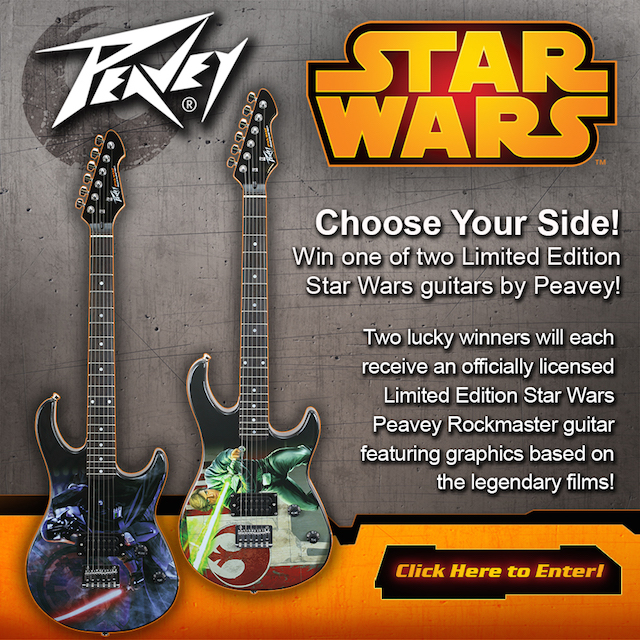 peavey-star-wars-guitar