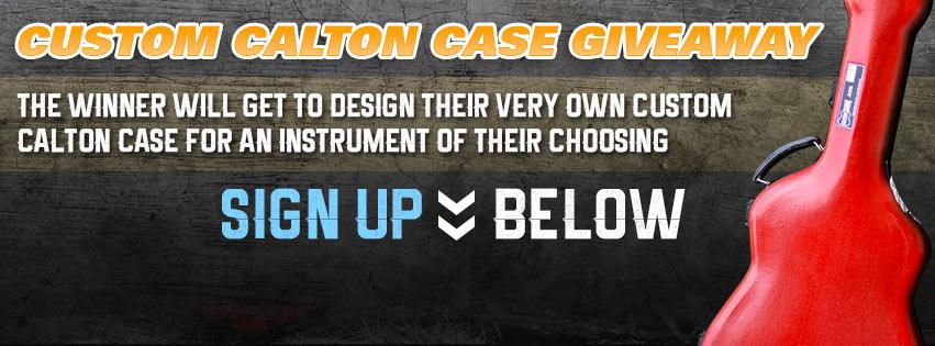 Calton-Case-Giveaway