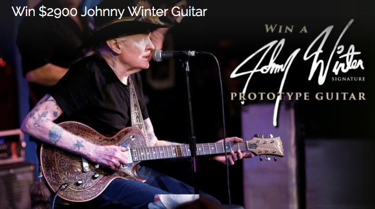 Johnny-Winter-Giveaway