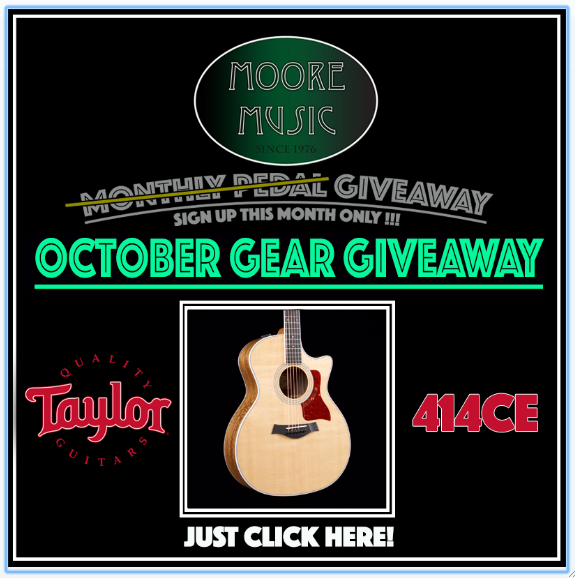 taylor-guitar-giveaway